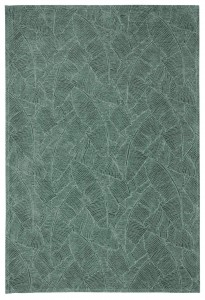 Dywan Bali Dusty Green 160x230